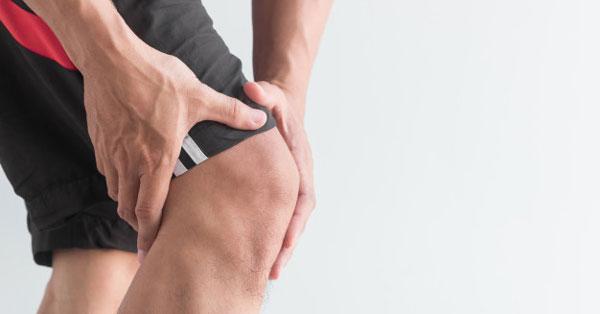 lehetséges a térdízület ízületi gyulladása a térd artrózisának 2 stádiuma