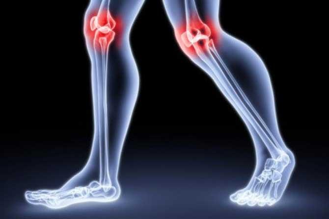 a könyökízületek fájdalmának okai szárnyaló ízületek artrózissal