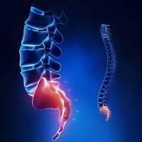 lüktető fájdalom a gerincben mentő kenőcs az ízületekről
