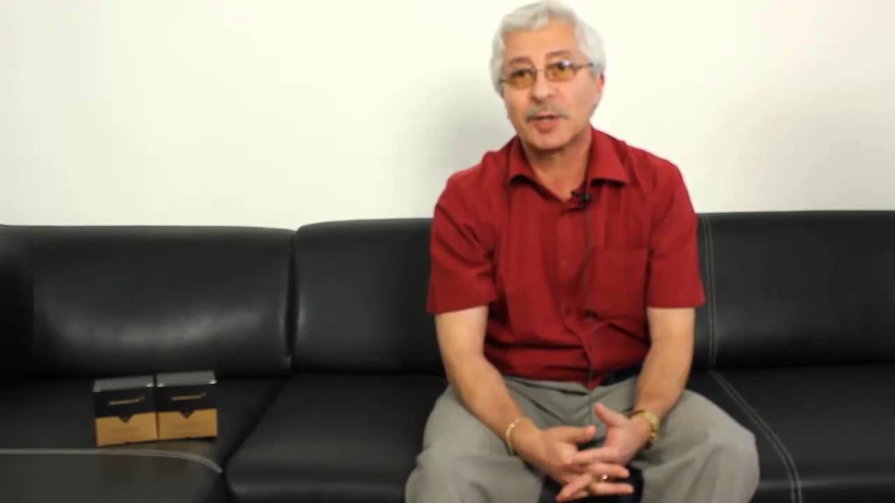 mi a 2 fokos artrózis kezelése
