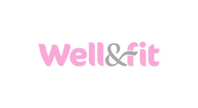 fájó térdízület segítség izomfájdalom tabletták