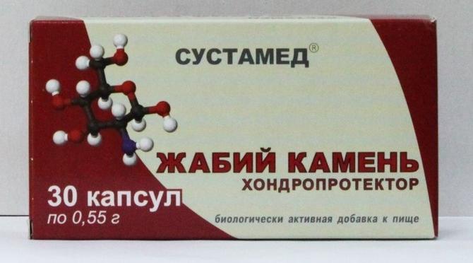 olcsó készítmények az oszteokondrozisra