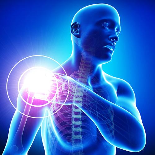 az ízületek és ínszalagok gyulladásának kezelése könyök fájdalom dudor