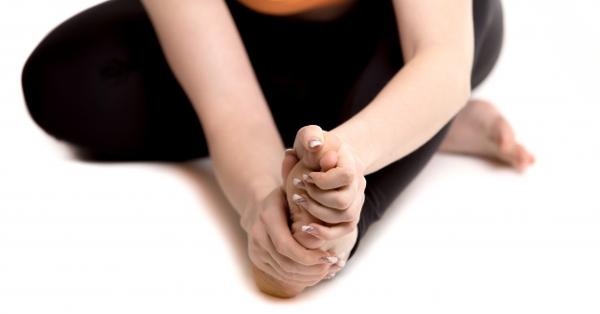 térd artritisz akut fájdalom