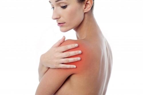 deformált könyök artrosis