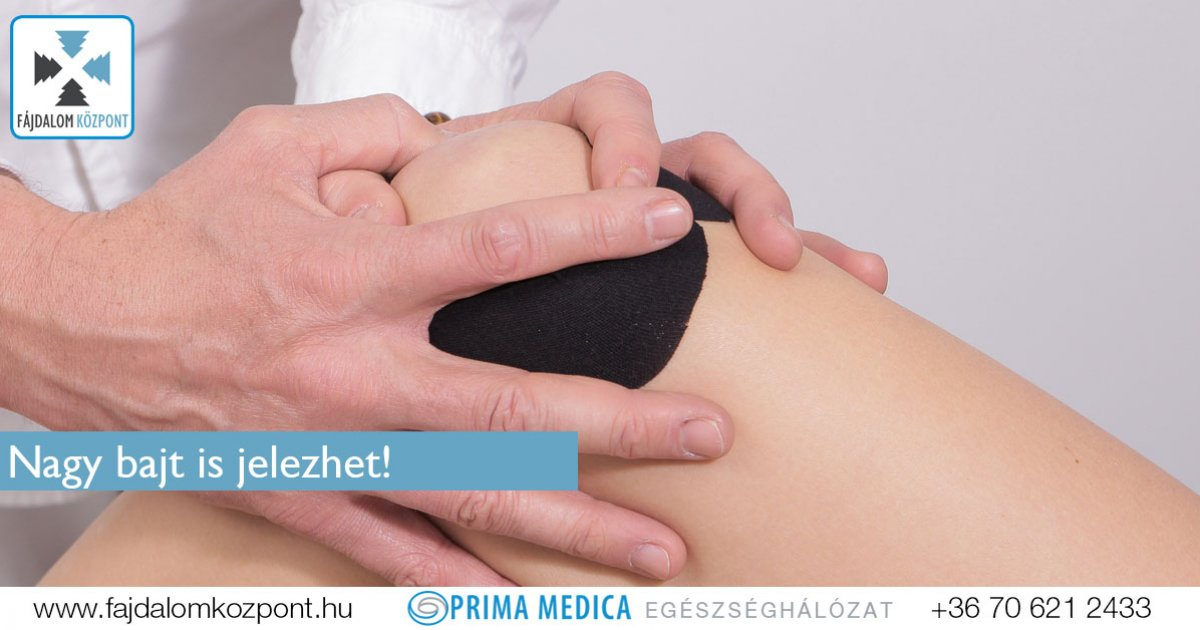 ajánlások a bokaízület ízületi gyulladására