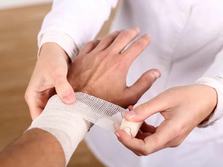 ízületi fájdalom szezon köszvény és ízületi fájdalom oka