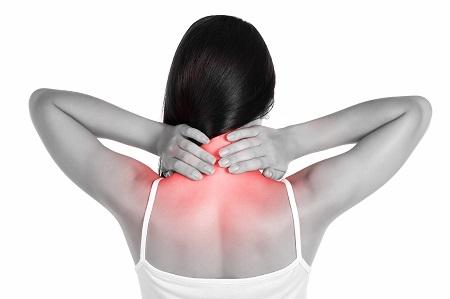együttes kezelés ammóniával fájdalom a lábak kézízületeiben